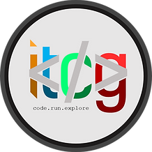 itcg logo.png