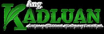 Ang Kadluan Full Logo 7.png