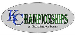 kc championships.png
