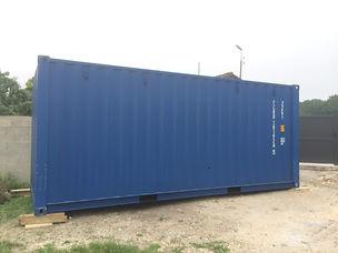 container lomelia piscine.jpg