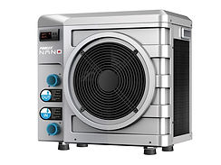pompe-a-chaleur-nano-silver-speciale-pis