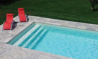 escalier piscine.jpg