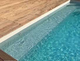 Banc piscine.jpg