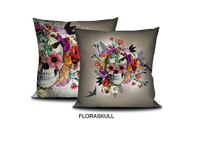 floraskull.png