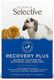 vetcare-plus-recovery-plus-naringslosnin