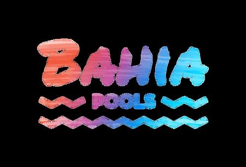 Bahia-Pools-Logo_Bunt.png
