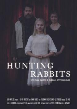 Hunting Rabbits poster- FINAL_HR.jpg