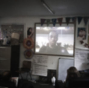 A%20video%20pitch%20from%20one%20of%20our%20regulars%2C%20Jabari%2C%20yesterday_edited.jpg