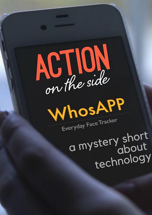 whosapp.png