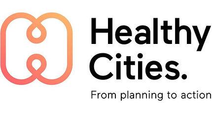 HEC-HEALTHY-CITIES-A-big-770x410.jpg