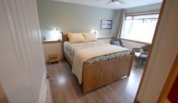 IslandSkye Garry Oak Room