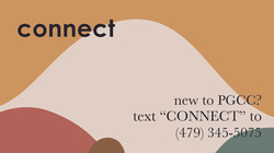 connectslide6.21-01