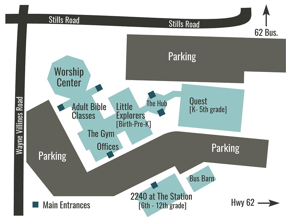 PGCC_Campus_Map.png