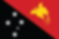 2000px-Flag_of_Papua_New_Guinea.png