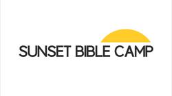 Sunset-Bible-Camp