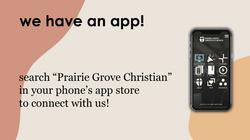 app promo graphic web-01