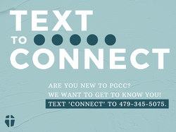 Copy of Text to Connect_Web