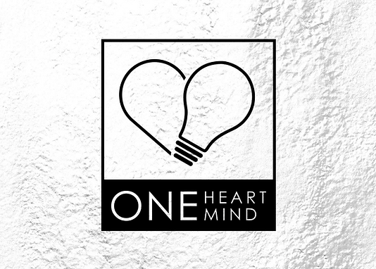One_Heart_One_Mind_logo_ppt.png
