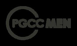 Men's-Ministry-Logo-Final.png