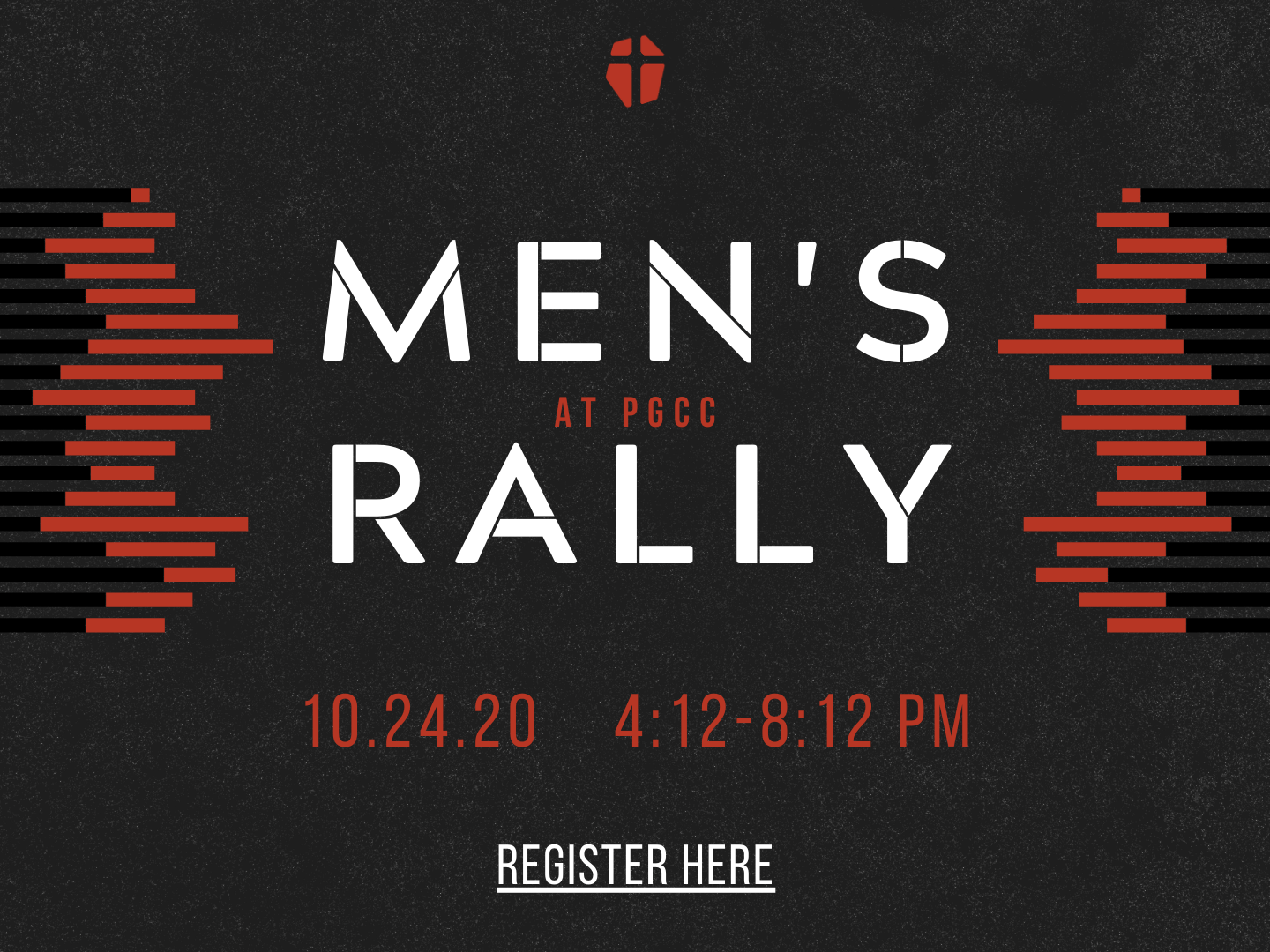 Men's Rally_web (1)