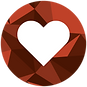 Love_Icon.png