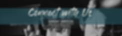 Online_Events_Web_Banner.png
