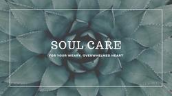 soulcare