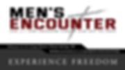 Men's-Encounter-Registration_PPT.png