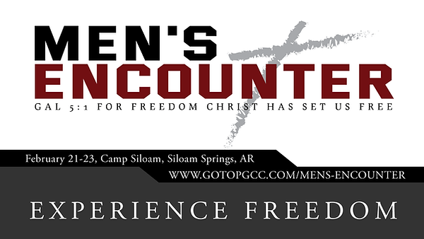 Men's-Encounter-Registration_PPT.png