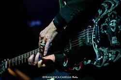 Francesca Casella photographer