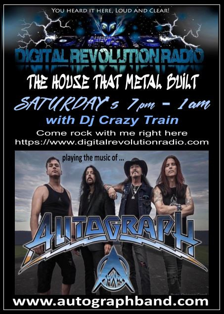 AD 05 May8th SATURDAYS THe SHow That Metal Built 2021.JPG