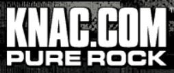 REVIEW: KNAC.com Pure Rock