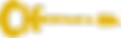 charvel-logo.png