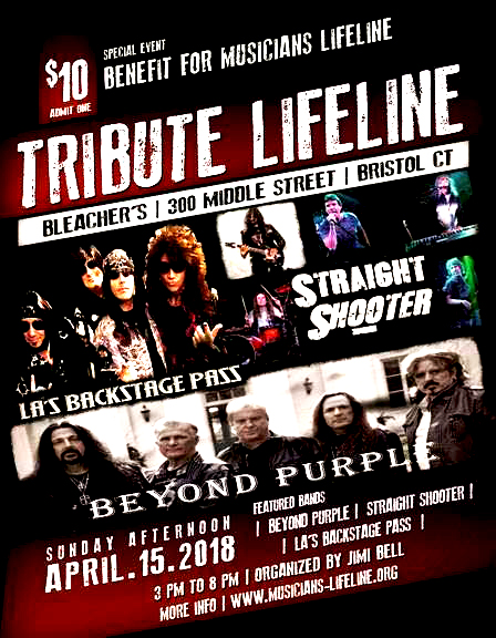 04  15Apr2018 3-8 Musicians Lifeline Charity Event Straight Shooter