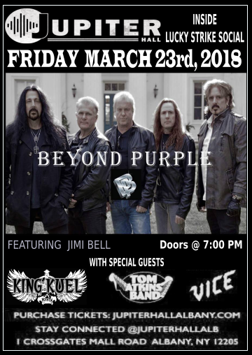 03 BP Fri23Mar2018 at Jupiter hall