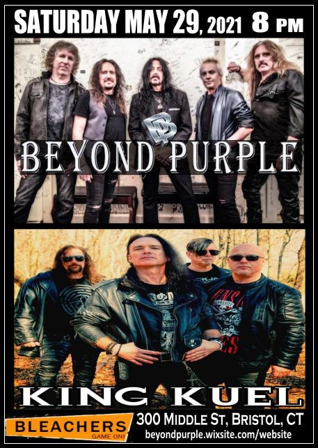05 BP Sat29May2021 Beyond Purple and King Kuel.JPG