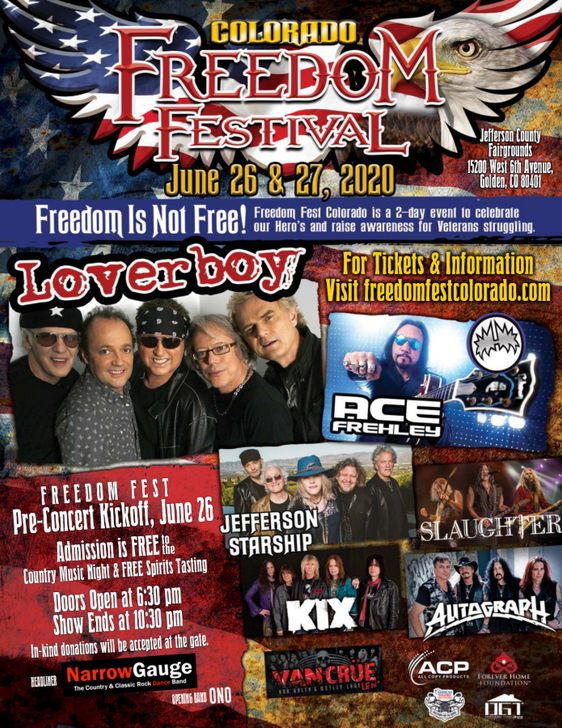 2020-Freedom-Festival-FLYER-8.5x11-P5-1-1.png