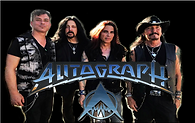 Autograph promo photo with logo.png