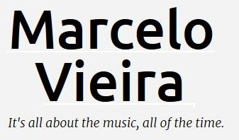 INTERVIEW by Marcelo Vieira Music (Brazil) with Jimi Bell (House of Lords, Autograph)