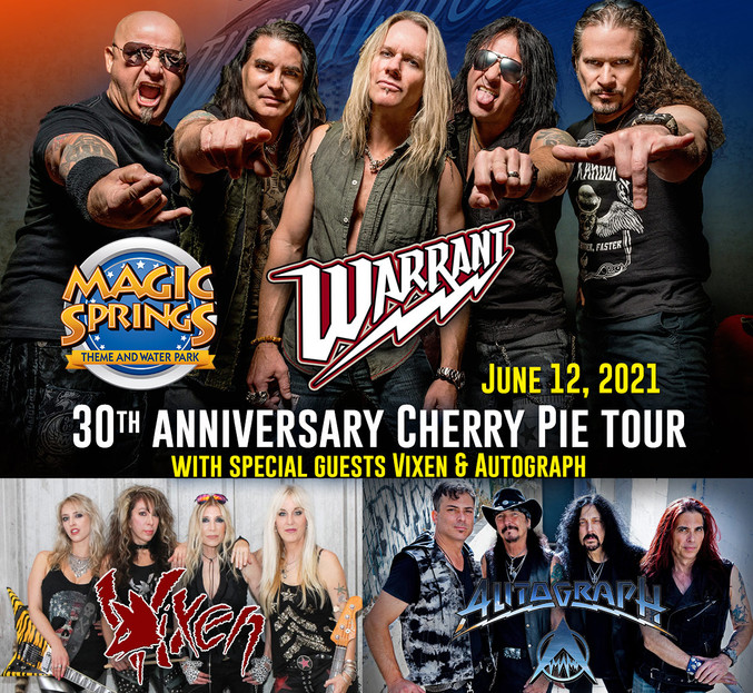 06 12Jun2021 Autograph with Warrant and Winger.jpg