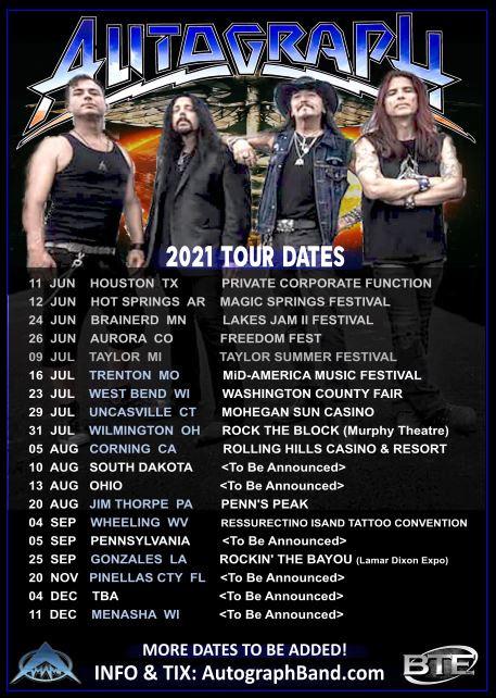 0a Autograph 2021 Tour Dates.JPG