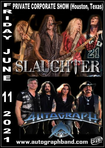 06 Fri11Jun2021 Autograph opening for Slaughter (Private Corporate Function Houston Tx).JP