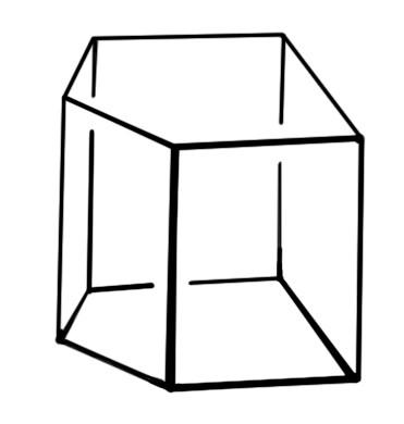 birectangular pentagonal prism.jpg
