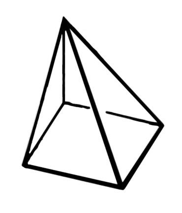 right square pyramid.jpg