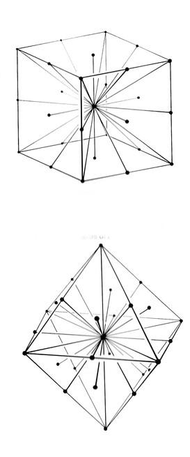 shapes1.jpg