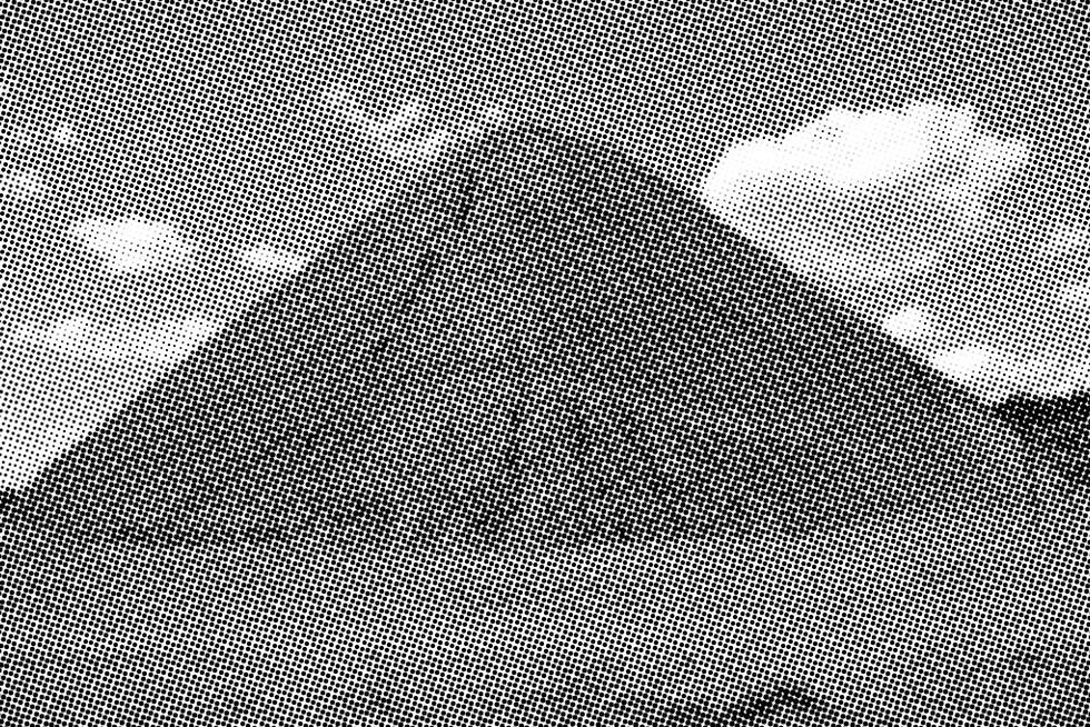 mountainraster.jpg