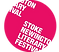 stokeylitfest.png