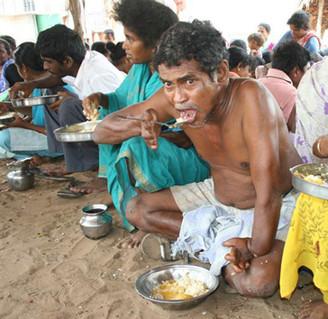 leper-eating 2.jpg