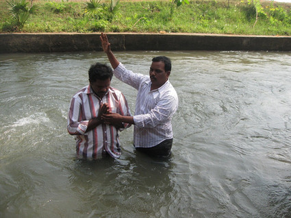 Baptisim.jpg 7.jpg