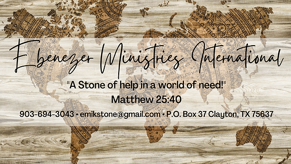 Ebenezer Ministries International (7).pn